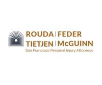 Rouda Feder Tietjen & McGuinn