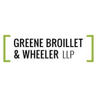 Greene Broillet & Wheeler, LLP