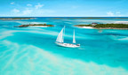 The Bahamas Shines Bright in Top Consumer and Travel Trade Awards
