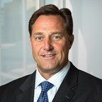 Peraton Names Former Deputy Director of National Intelligence for Enterprise Capacity Kevin Meiners to Advisory Board