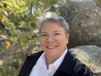 Universities Space Research Association Names Lisa Gaddis Director of the Lunar and Planetary Institute