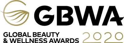 Global Beauty & Wellness Awards