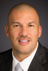 Webster Promotes Jonathan W. Roberts to Lead Retail Banking and Consumer Lending
