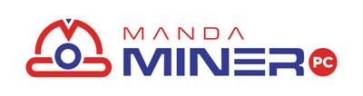 Manda Miner PC