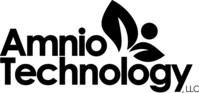 (PRNewsfoto/Amnio Technology)