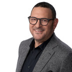 Travel Alberta taps globally renowned tourism champion David Goldstein as new Chief Executive Officer