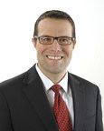 Resolute Announces Appointment of Remi G. Lalonde as President and CEO, Succeeding Yves Laflamme