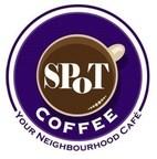 SPoT Coffee提供新的加盟店开设和运营更新