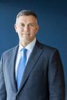 A Barings nomeia Mike Freno presidente e CEO