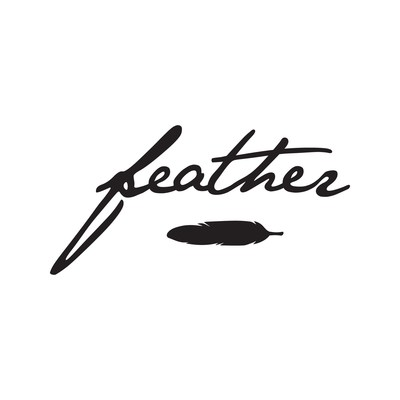 Feather Company Ltd.