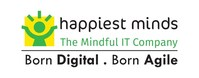 Happiest_Minds_Logo