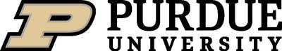 Purdue University | Online Post Graduate Digital Marketing Program