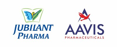 Jubilant Pharma Ltd. and Aavis Pharmaceuticals launch Hydroxychloroquine Sulfate tablets in the U.S. market