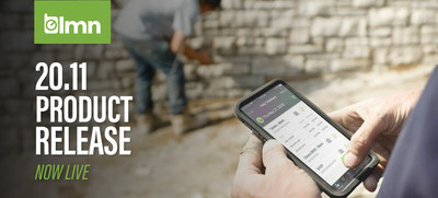 LMN rolls out new product releases and technology updates to help users run their landscape business more efficiently. Proposal e-signatures, custom work requests, and estimate dashboards help landscape businesses win more jobs and boost productivity.
