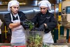 Apprenticeship Creates Pathways to Advancement for Restaurant Workers
