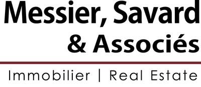 Messier, Savard & Associés (CNW Group/Messier, Savard & Associés)