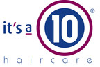 It's A 10 Haircare Launches State-of-the-Art Professional-Pricing Program Using Proprietary Technology