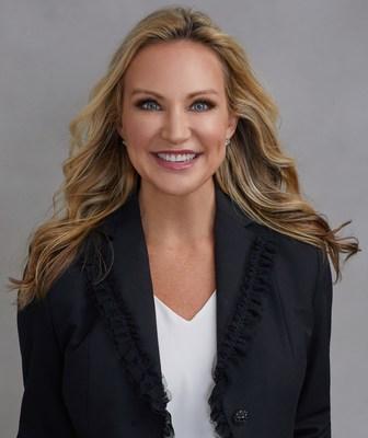 Nicole Braley