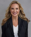 Inception Fertility Announces Appointment of Nicole R. Braley as Chief Marketing Officer