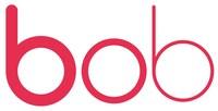 Hibob_Logo