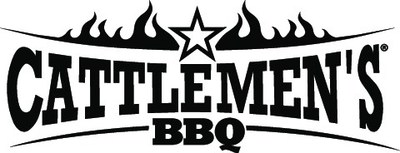Cattlemen's Logo (CNW Group/Branding and Buzzing)