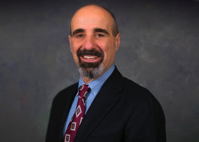 Andrew Bindman, MD, has joined Kaiser Permanente as executive vice president and chief medical officer.