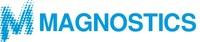 (PRNewsfoto/Magnostics Ltd)