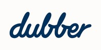 Dubber Logo