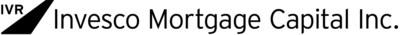 (PRNewsfoto/Invesco Mortgage Capital Inc.)
