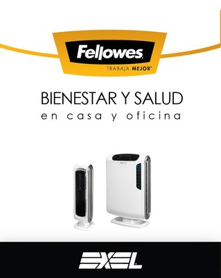 Fellowes Brands Inc.