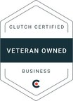 Clutch Announces the Top 10+ Veteran-Owned B2B Service Providers
