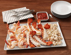 Red Lobster® Releases the Hottest Gift For The Holidays - Limited-Edition, Gift Boxes Filled With Cheddar Bay Biscuits®