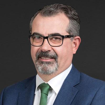 Otis Worldwide Corporation has named Bernardo Calleja as President, Otis Europe Middle East & Africa (EMEA). Calleja will report directly to Otis President & CEO Judy Marks.