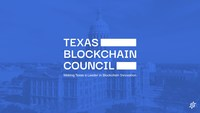 Texas Blockchain Council