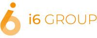 i6Group Logo