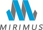 Mirimus, Inc. Forms Strategic Collaboration with Biogen to...
