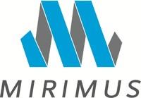 (PRNewsfoto/Mirimus, Inc.)