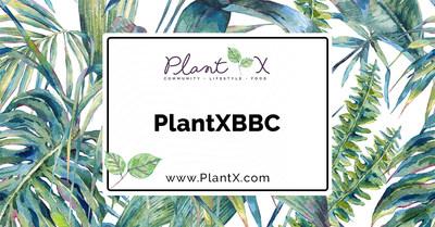 PlantXBloomboxClub (CNW Group/PlantX Life Inc.)