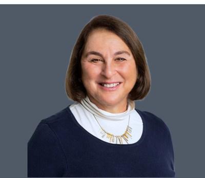 Dr. Randi Isaacs, Chief Medical Officer, Werewolf Therapeutics.