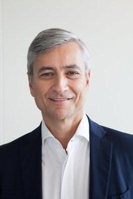 Jean-Philippe Courtois