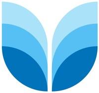 Blue Tomorrow Logo