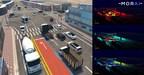 Autonomous vehicle simulation startup MORAI closes US$1.8M Series A funding round