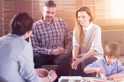 Families seeking stability look for residential private tutors