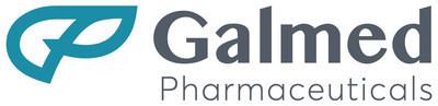 Galmed Pharmaceuticals Ltd. Logo