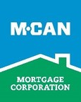 MCAN Mortgage Corporation Announces Strong Q3 2020 Results and Declares Q4 2020 Dividend