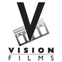 Vision Films, Inc