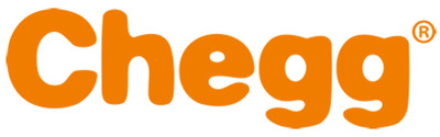 Chegg to Announce Fourth Quarter and Full Year 2016 Financial Results