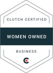 Clutch Unveils the Leading 59 Women-Owned B2B Service Providers