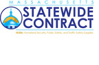 Evolved By Nature Awarded Massachusetts Statewide Contract for...