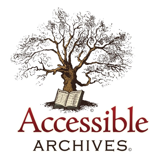 Accessible Archives, Inc.